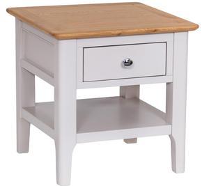 Furniture In Perth